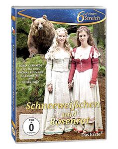 schneeweisschen_rosenrot.jpg