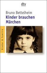 bettelheim_kinder_brauchen_.jpg