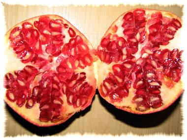 granataepfel.jpg