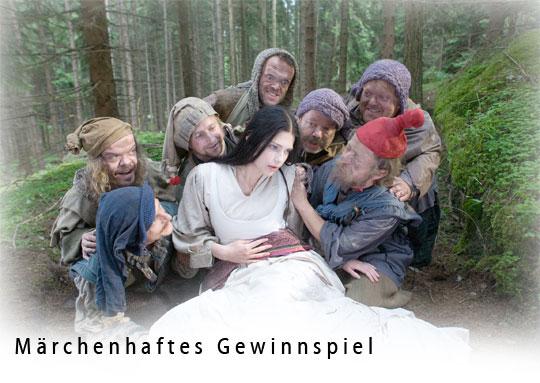 intro_schneewittchen.jpg