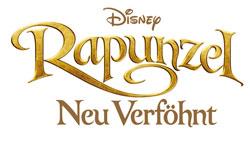 Rapunzel_Logo.jpg