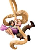 rapunzel_flynn2.jpg
